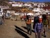 Tibet China