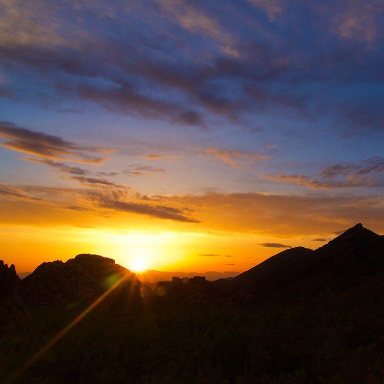 Gold Butte National Monuments 300000 acres is full of uniquehellip